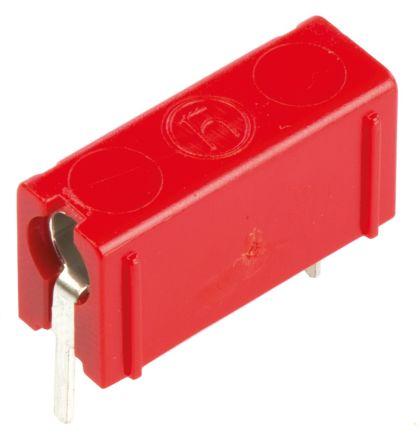 9 本地库存 1975 产品介绍              印刷电路板插座 用于在操作